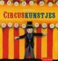 Bekijk details van Circuskunstjes