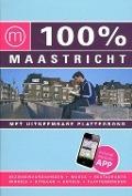 Bekijk details van 100% Maastricht