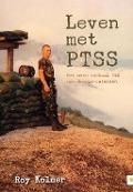 Bekijk details van Leven met PTSS