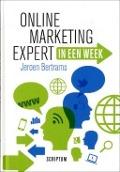Bekijk details van Online marketing expert