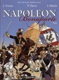 Bekijk details van Napoleon Bonaparte; Deel 2