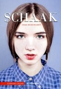 Bekijk details van Schaak