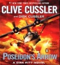 Bekijk details van Poseidon's Arrow