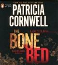 Bekijk details van The bone bed