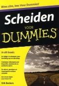 Bekijk details van Scheiden voor dummies