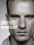 Bekijk details van Dennis Bergkamp