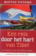 Bekijk details van Een reis door het hart van Tibet