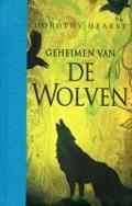Bekijk details van De geheimen van de wolven