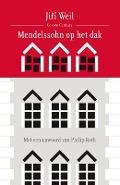 Bekijk details van Mendelssohn op het dak