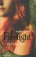 Bekijk details van Firelight: ziel van vuur