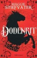 Bekijk details van Dodenrit