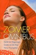 Bekijk details van Zomeromnibus