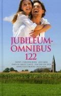 Bekijk details van Jubileumomnibus 122