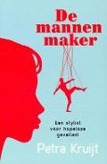 Bekijk details van De mannenmaker