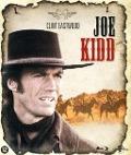 Bekijk details van Joe Kidd