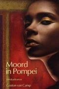 Bekijk details van Moord in Pompei