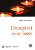 Bekijk details van Doodstraf voor Jessy