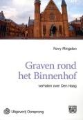 Bekijk details van Graven rond het Binnenhof