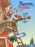 Bekijk details van De liefdesperikelen van Romeo & Julia; Deel 1