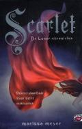 Bekijk details van Scarlet