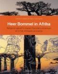 Bekijk details van Heer Bommel in Afrika