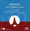 Bekijk details van Meditaties