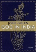 Bekijk details van God in India