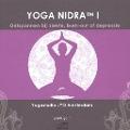 Bekijk details van Yoga Nidra; I