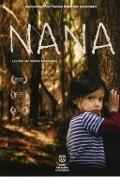 Bekijk details van Nana