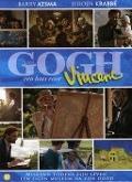 Bekijk details van Een huis voor Vincent van Gogh