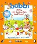 Bekijk details van Bobbi is jarig, naar de dierentuin, gaat logeren