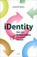 Bekijk details van iDentity