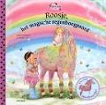 Bekijk details van Roosje, het magische regenboogpaard
