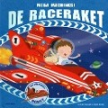 Bekijk details van De raceraket