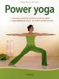 Bekijk details van Power yoga