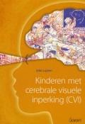 Bekijk details van Kinderen met cerebrale visuele inperking (CVI)