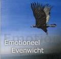 Bekijk details van Emotioneel evenwicht