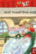 Bekijk details van Wolf maakt Boe weg