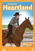 Bekijk details van Heartland; Dl. 11
