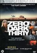 Bekijk details van Zero Dark Thirty