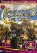 Bekijk details van Alexander the Great