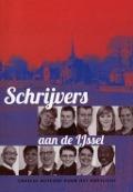 Bekijk details van Schrijvers aan de IJssel