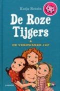 Bekijk details van De Roze Tijgers & De verdwenen juf