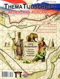 Bekijk details van Nederland-Rusland; 1