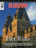 Bekijk details van Het Rijks