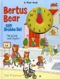 Bekijk details van Bertus Bear syn drokke dei