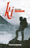 Bekijk details van Ki werkboek