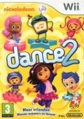 Bekijk details van Nickelodeon dance 2