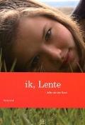 Bekijk details van Ik, Lente