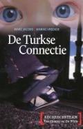 Bekijk details van De Turkse connectie